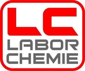 Laborchemie